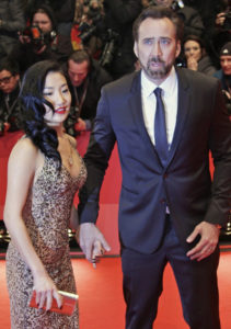 kim-cage-63rd-annual-berlin-international-film-festival-03