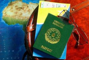 pasport (2)