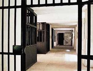 prison_amnistiya_050315