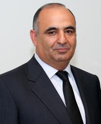 İsmayıl_Ömərov