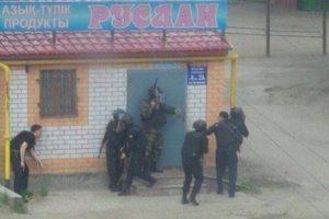 vlasti-otchitalis-o-hode-antiterroristic