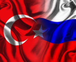 Turkey_Russian_flaqs_120510
