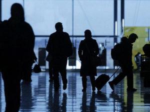 aeroport_gozleme_yeri_088