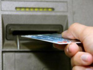 bankomat_0001