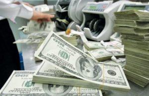 dollar (3)