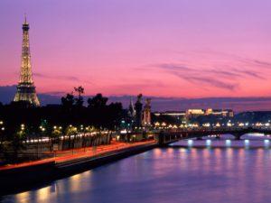dusk-before-dawn-paris-france