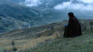 film_nabat_140616