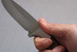 knife_101012