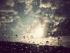rain_100616_3