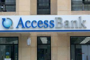 Accessbank-300616