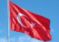 Turkey_flag_160709