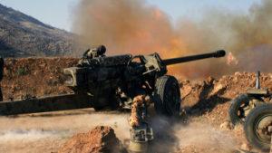 syria_army_261015