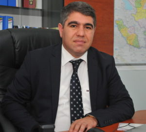 vuqar_bayramov-0021-0019