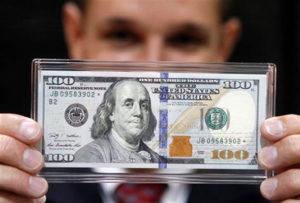 dollar (5)