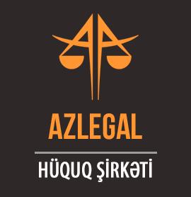 logo_site_az-1