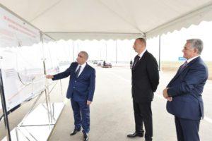 president_bilesuvar_yol_acilishi_030916