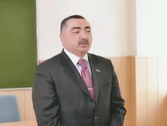 rufet_quliyev