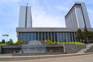 trend_parliament_azerbaijan_190515