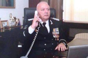 akif-covdarov
