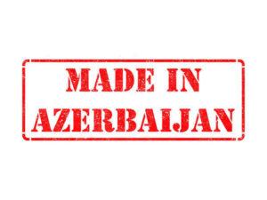 made_in_azerbaijan