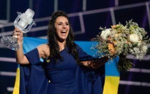 97960230_epaselect-epa05306868-ukraine27s-jamala-reacts-after-winning-the-61st-annual-eurovision-song-large_trans-eo_i_u9apj8ruoebjoaht0k9u7hhrjvuo-zlengruma-1