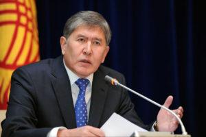 almazbek_atambayev_200412_1