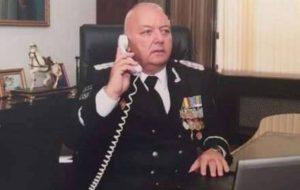 Sabiq bələdiyyə sədrinin oğlu Orxan Xəlilov Əbülfəz Məlikovun yanında hansı işlər görür?