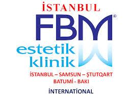 20150221-110111link