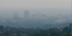 boise-fire-smoke-in-the-air