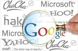 google_sorgu_300
