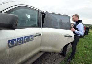 UKRAINE-RUSSIA-POLITICAL-CRISIS-MALAYSIA-ACCIDENT-CRASH
