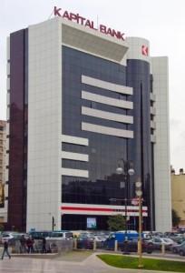 phoca_thumb_l_kapital bank hq1