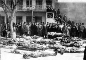 soyqirim-baki-1918-1