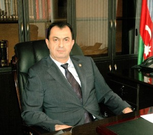 20140208153923!Taleh_Qaraşov