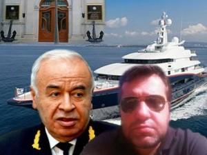 1438928832_aydin-besirov50000