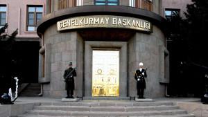 turkey_genelkurmay_020815