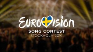 Eurovision-2016-nezamancikacak-com