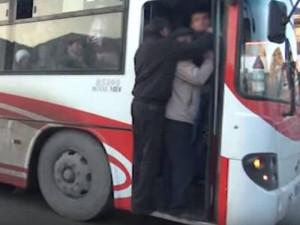 avtobus_basabas_012