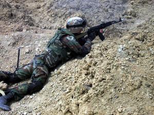azeri_soldier_070415