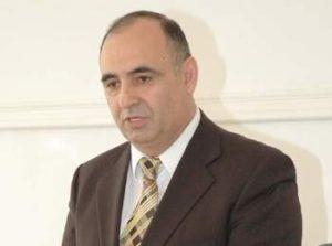 ismayil-omerov