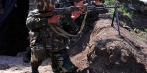 1970-01-01-fRYy3s-azerbaycan-mn-ermeni-silahli-bolmeleri-yashayish-menteqelerini-haubitsalarindan-ateshe-tutmaqda-davam-edir