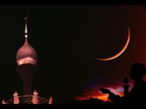 Ramazan_200712