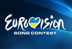 eurovision_ukraine_240616