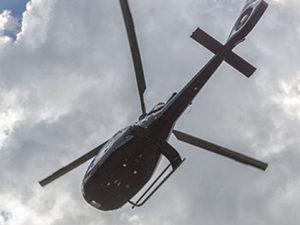 helikopter_258756737
