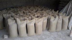 insaat-bazarinda-sement-tehlukesi2