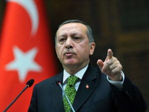 recep_tayyip_erdogan_albom_1
