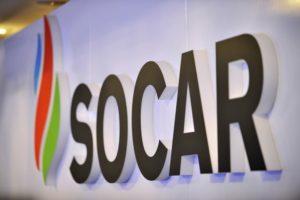 socar-1