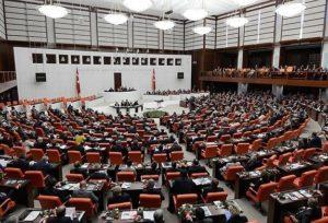 turkey_parliament_200315