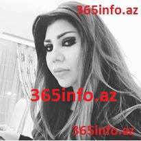 14080894_1215322781842288_1453805047_n