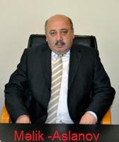 Abdulla_Melik-Aslanov